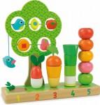 Didaktické hračky pro děti